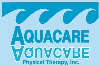 AquaCare Physical Therapy & Rehabilitation DE & MD